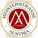 Meisterstrasse Austria
